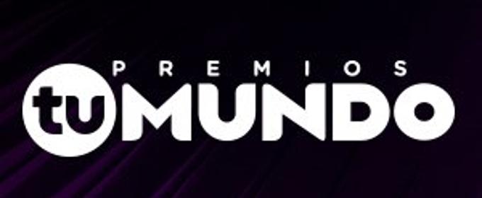 Carmen Villalobos & More to Host 2017 PREMIOS TU MUNDO on Telemundo