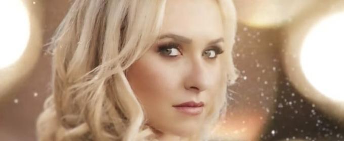 VIDEO: CMT Promos NASHVILLE Season 6, Premiering January 2018
