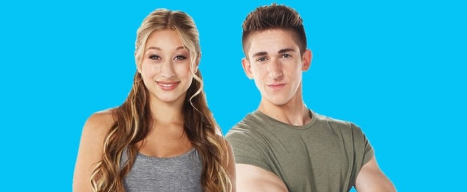 Family Channel Continues Bullying Awareness Campaign With  Launch of Annual Stand UP!