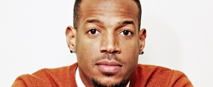 Marlon Wayans Joins Xbox Livestream Sessions Show on Mixer XBox Channel