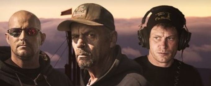 Hit Series Bering Sea Gold Returns To Discovery Channel