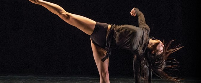 Martha Graham Dance Company Announces LAMVAR10