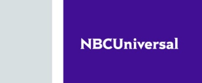NBCUniversal Appoints Trevor Fellows to EVP, Digital Sales and Strategy