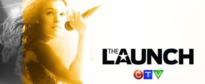 Alessia Cara, Julia Michaels & More Set for CTV's New Original Music Series THE LAUNCH
