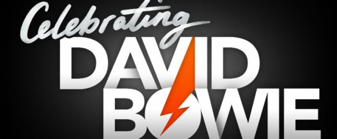 CELEBRATING DAVID BOWIE Announces 2018 Tour for North America and Europe