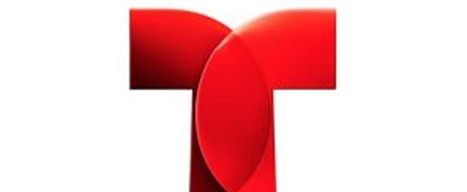 Telemundo Dominates This Summer as No. 1 Spanish-Language Network in Key Demo