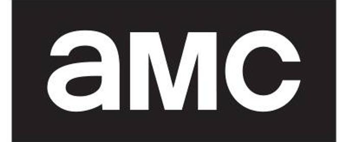 Joy Nash Nabs Lead Role in Upcoming AMC Series DIETLAND