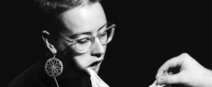 Lina Tullgren Releases Debut Album 'Won' via Captured Tracks
