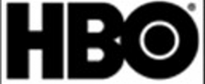 First Season of INSECURE Available for Free Streaming 7/23