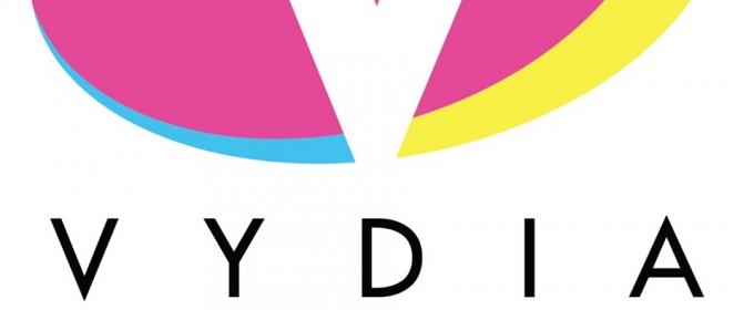 Video Tech Startup Vydia Debuts on Inc 500 list of America's Fastest-Growing Companies
