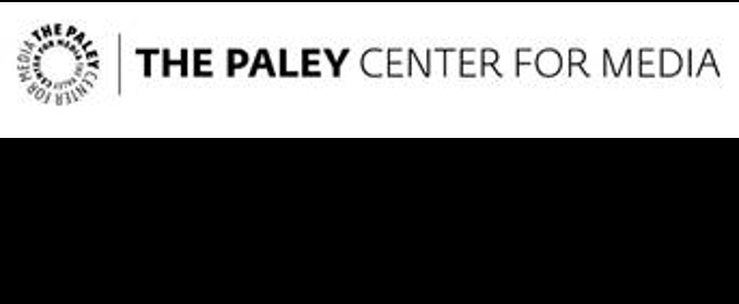 Paley Center L.A. Farewell Event Announced for Showtime's EPISODES on 8/16