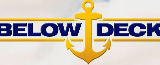 Bravo Media Battens Down the Hatches for Season Five of BELOW DECK