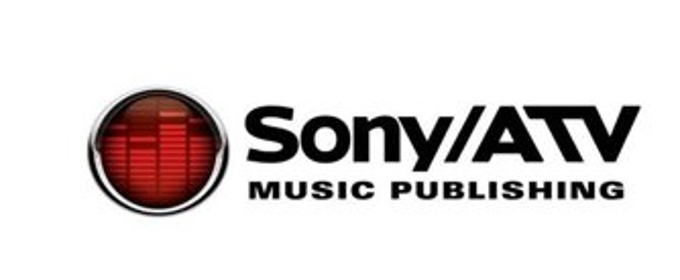 Sonyatv Extends Worldwide Agreement With Grammy Winning Songwriter