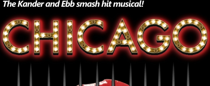 BWW Review: CHICAGO at The City Theatre Lacks the Razzle Dazzle