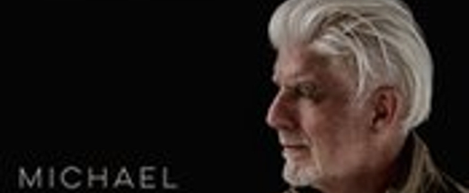 Michael McDonald's First Album of New Material in a Decade 'Wide Open' Out Today