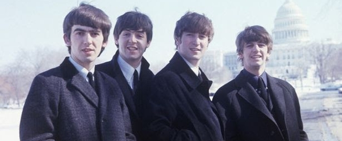 PBS Airs Ron Howard's THE BEATLES: EIGHT DAYS A WEEK - THE TOURING YEARS, 11/25