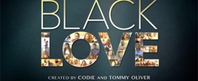 OWN Docu-Series BLACK LOVE Debuts to Record Ratings