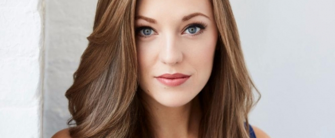 BroadwayWorld Will Chat Live Today with Laura Osnes- Tune In at 11AM!