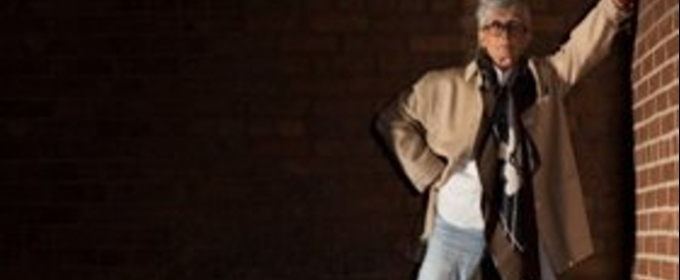 BWW Review: TWYLA THARP DANCE in a Three-Week Engagement at the Joyce