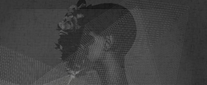 BENTA x Dark Release New Video for RW7L