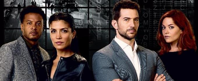 CBS Greenlights Second Season of New Drama Series RANSOM