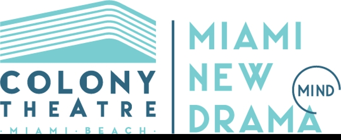 OUR TOWN, THE ALBUM and More Set for Miami New Drama at Colony Theatre's 2017-18 Season