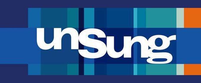 TV One Premieres New Season of Award-Winning Series UNSUNG, 7/9