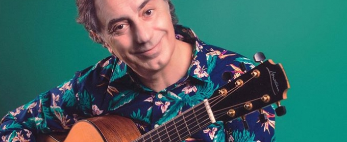 https://www.broadwayworld.com/san-francisco/article/Freight-Salvage-Welcomes-Pierre-Bensusan-Frances-Acoustic-Guitar-Master-in-Concert-20170925