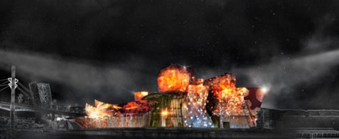 The Guggenheim Museum Bilbao Announces Extraordinary Event to Celebrate its 20th Anniversary