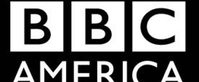 Jodie Comer Nabs Lead Role in BBC America's Original Scripted Series KILLING EVE