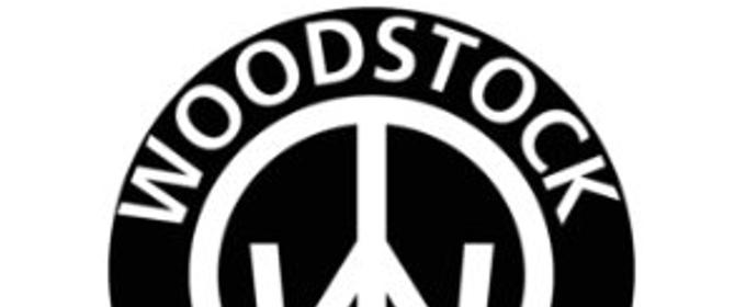 Shep Gordon Named Woodstock Film Festival 2017 Trailblazer