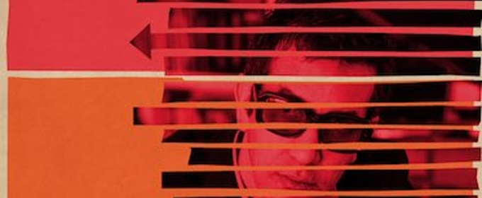 A.J. Croce w/ Robbie Fulks in NYC; New Dan Penn-Produced CD Out 8/11