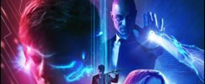 New Sci-Fi Thriller MINDHACK Premieres at Frightfest