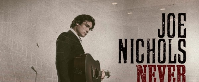 nichols latin singles High quality joe nichols mp3 downloads from zdigital australia buy, preview and download over 19 million tracks in our store.