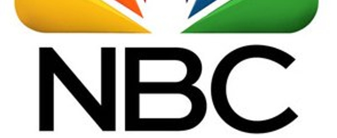 NBC Hires Linda Giambrone to Head Alternative Production Across Network & Studio