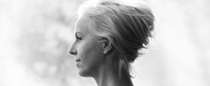 Finnish World Premiere at the National Opera Stars Anne Sofie von Otter