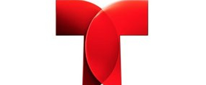 Olga Tanon & More to Be Honored at Telemundo's PREMIOS TU MUNDO Live, 8/24