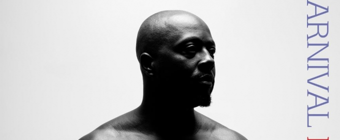 Wyclef Jean Releases Video for What Happened To Love Today