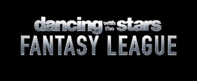 ABC Launches First-Ever DANCING WITH THE STARS Fantasy League