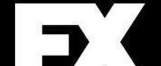 FX Networks Teams with cast to Launch New Television