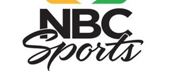 NBC Sports' 2017 NASCAR Cup Series Telecasts Are Most-Watched Sporting Event