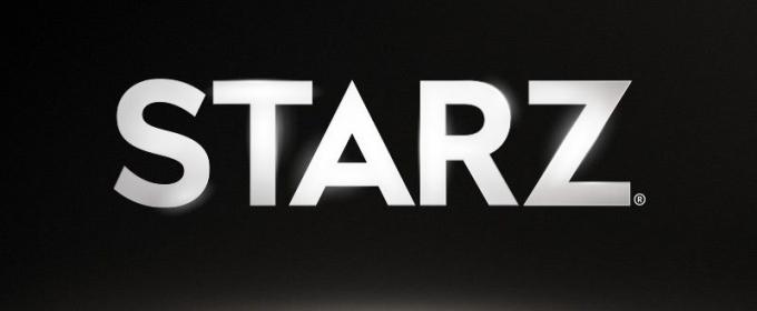 Starz Developing New 'Black Samaurai' Series Starring Common
