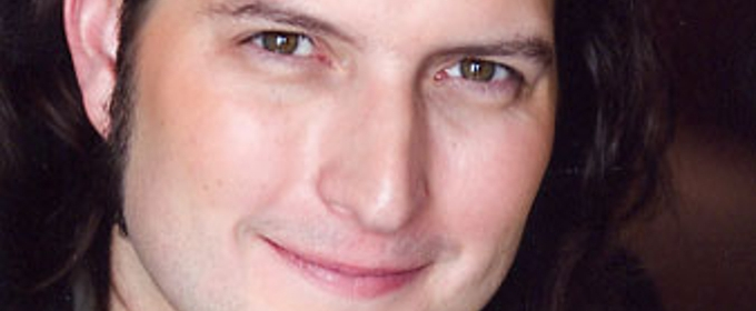 BWW Interview: Director Kevin Chesley Discusses THE 39 STEPS at Actors Co-op