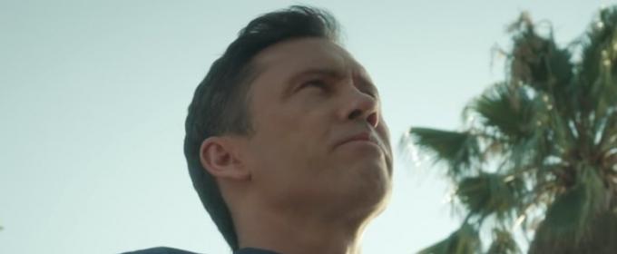 VIDEO Hulu Shares First Look At SHUT EYE Season Two
