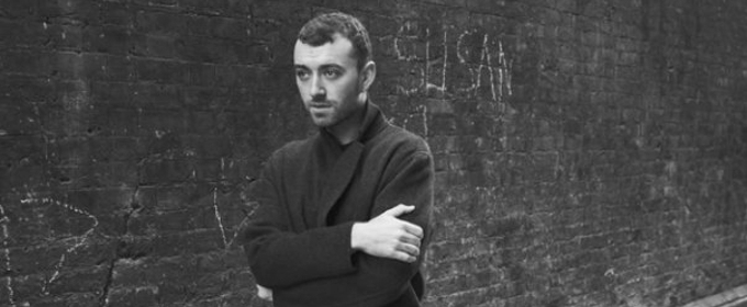BWW Review: Sam Smith Drops Emotional Song 'Pray'