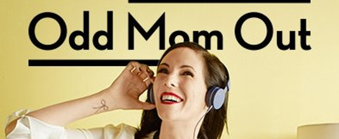 Bravo Cancels Scripted Comedy ODD MOM OUT After Three Seasons
