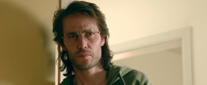 VIDEO: Paramount Network Debuts 1st Trailer for WACO, Premiering January 2018