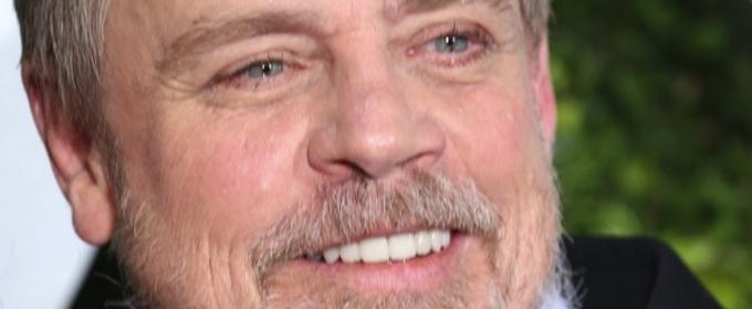 Mark Hamill, Lena Headey and David Bradley Join the Cast of TROLLHUNTERS on Netflix