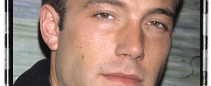 Ben Affleck Exits Netflix Thriller TRIPLE FRONTIER