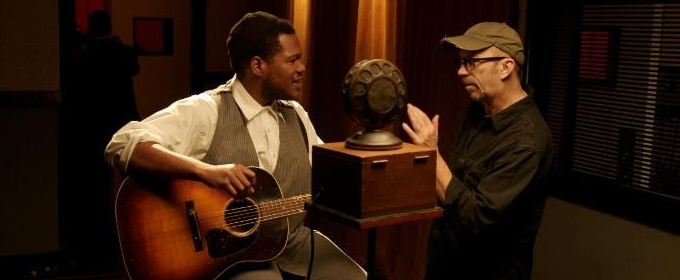 The American Epic Sessions Nabs Emmy Nomination for Outstanding Musical Direction
